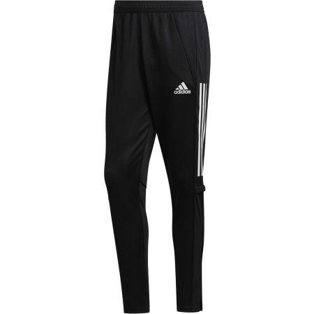 adidas CON20 TR PNT Y - Pantaloni de fotbal băieți