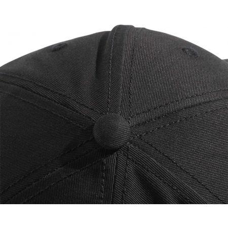 Kšiltovka - adidas BBALL 3S CAP CT - 5