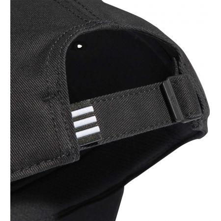 Kšiltovka - adidas BBALL 3S CAP CT - 6