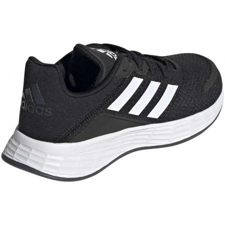 Obuwie do biegania dziecięce - adidas DURAMO SL K - 6