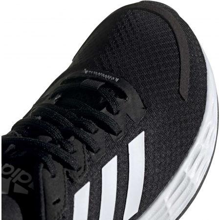 Obuwie do biegania dziecięce - adidas DURAMO SL K - 7