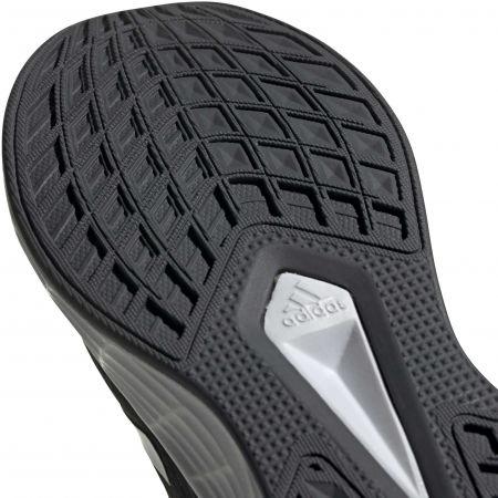 Obuwie do biegania dziecięce - adidas DURAMO SL K - 9