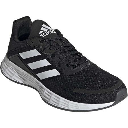 adidas DURAMO SL K - Detská bežecká obuv
