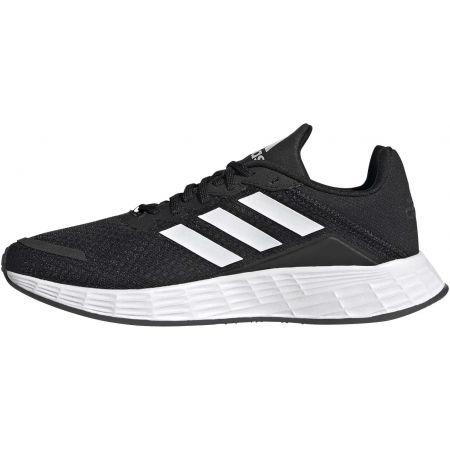 Obuwie do biegania dziecięce - adidas DURAMO SL K - 3