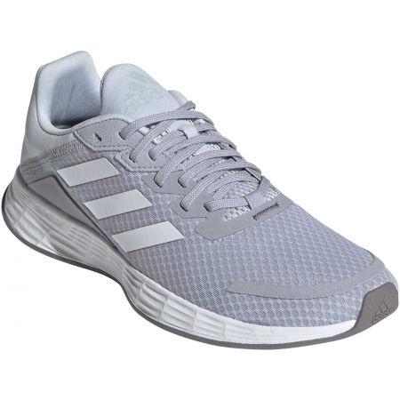 adidas DURAMO SL - Încălțăminte de alergare damă