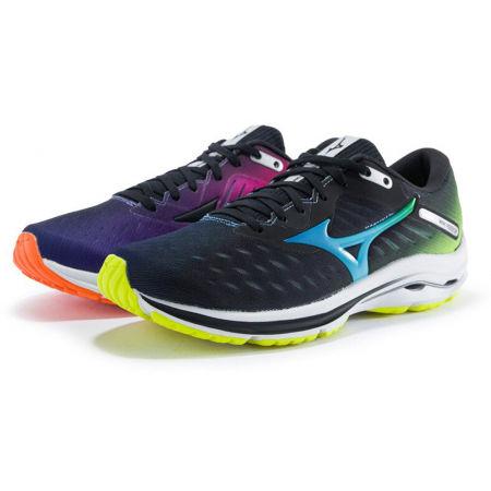 Mizuno WAVE RIDER 24 - Pánská běžecká obuv