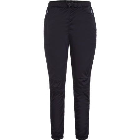 Rukka TARKELA - Women's functional trousers