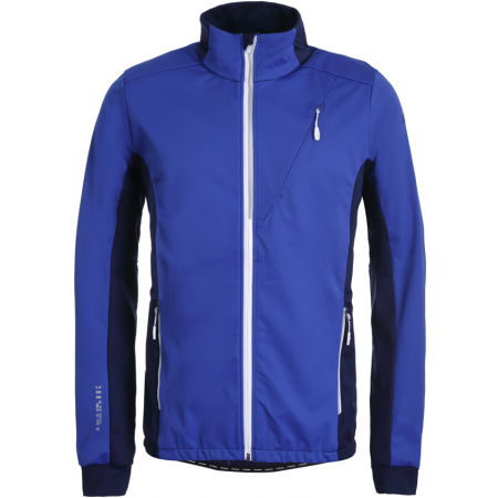Rukka TAMMILA - Men's functional jacket