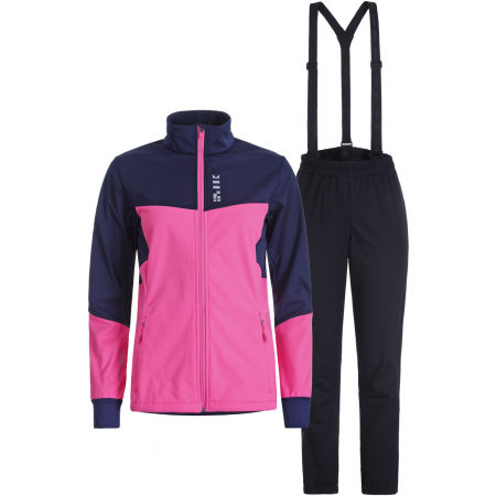 Rukka TALPIA - Women's functional set