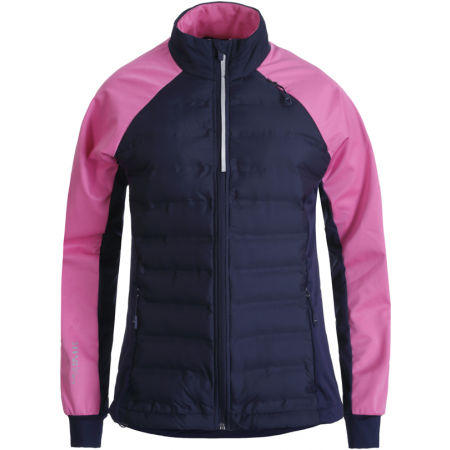 Rukka TAMPELLA - Women's functional jacket
