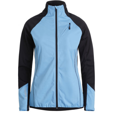 Rukka TAAMALA - Women's functional jacket