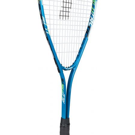 Squash ütő - Tregare ALU TACTIC - 2