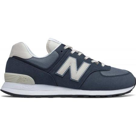New Balance ML574SOV - Férfi szabadidőcipő