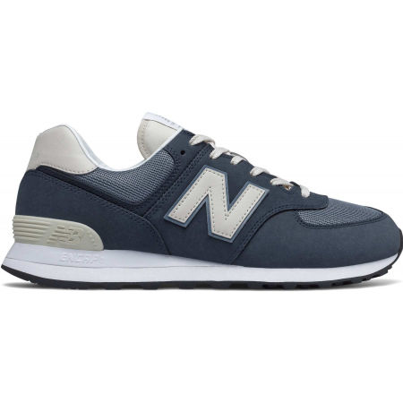 New Balance ML574SOV - Men's leisure shoes
