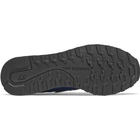 Pánská volnočasová obuv - New Balance GM500ME1 - 3