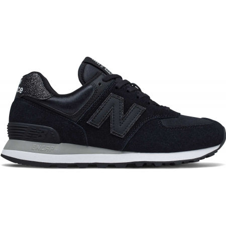 New Balance WL574FH2 - Women's leisure shoes