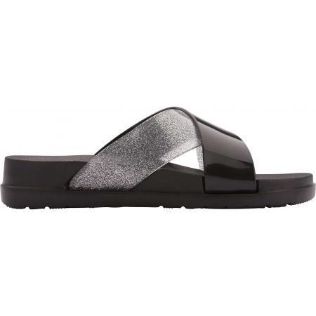 Dámské pantofle - Coqui NELA - 2