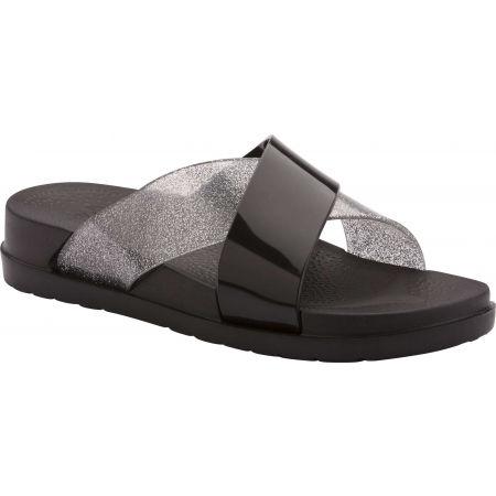 Coqui NELA - Damen Pantoffeln
