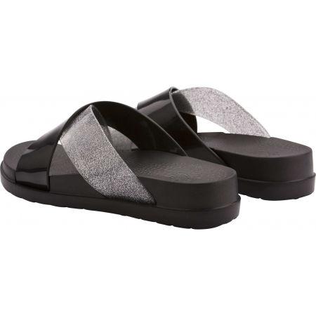 Dámské pantofle - Coqui NELA - 3