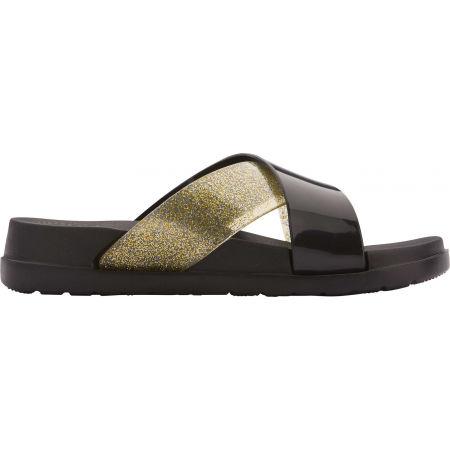 Women's slippers - Coqui NELA - 2