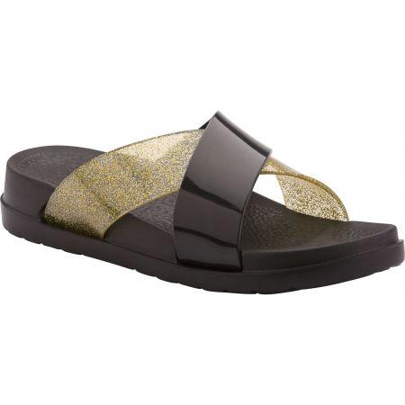 Coqui NELA - Női papucs