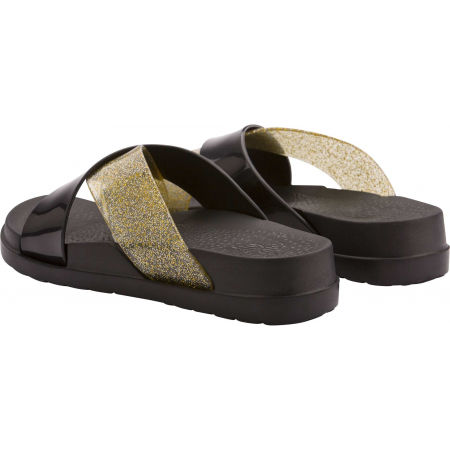 Women's slippers - Coqui NELA - 3