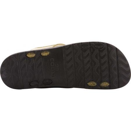 Women's slippers - Coqui NELA - 4
