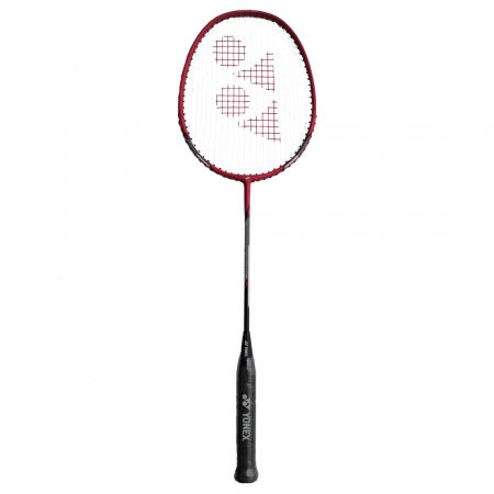 Yonex NANORAY DYNAMIC RX - Rakieta do badmintona