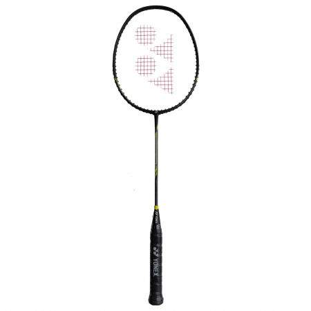 Yonex NANORAY DYNAMIC ZONE - Rakieta do badmintona