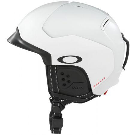 Oakley MOD5 - EUROPE - Ски каска