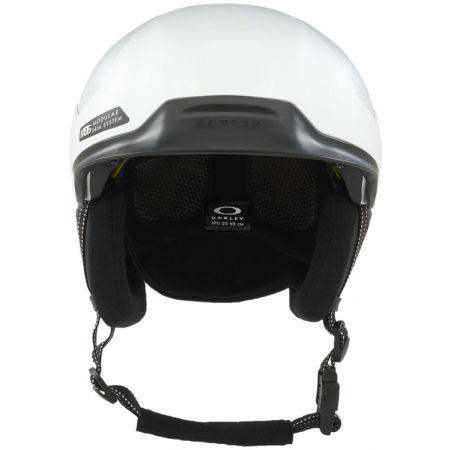 Ски каска - Oakley MOD5 - EUROPE - 2