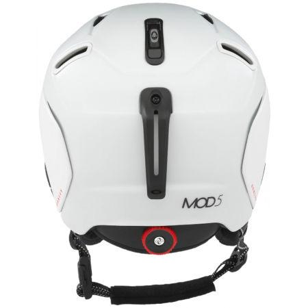 Ски каска - Oakley MOD5 - EUROPE - 3