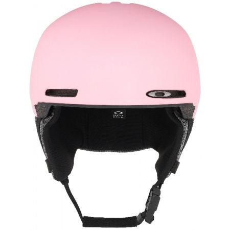 Sjezdová helma - Oakley MOD1 - YOUTH - 2