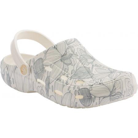 Coqui TINA - Damen Pantoffeln