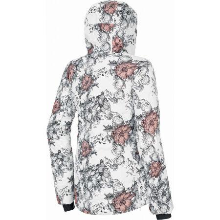 Dámská zimní bunda - Picture PLUMA - 2