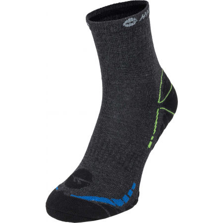 Hi-Tec BAMERAS - Мъжки чорапи