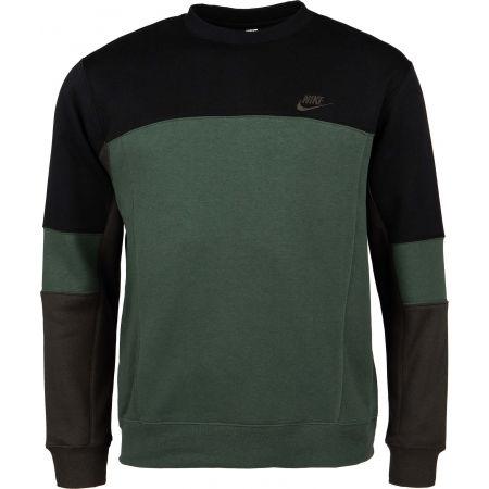 Nike SPORTSWEAR - Bluza męska