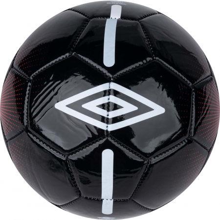 Umbro CLASSICO MINIBALL - Mini fotbalový míč