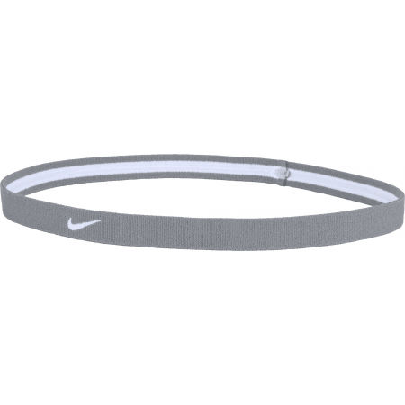 Set čelenek - Nike SWOOSH SPORT HEADBANDS 6PK 2.0 - 2