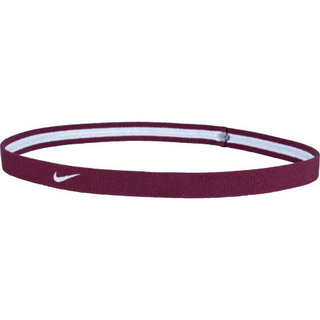 Set čelenek - Nike SWOOSH SPORT HEADBANDS 6PK 2.0 - 3