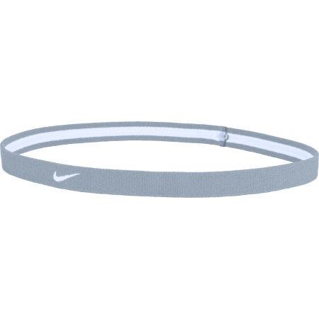 Set čelenek - Nike SWOOSH SPORT HEADBANDS 6PK 2.0 - 5