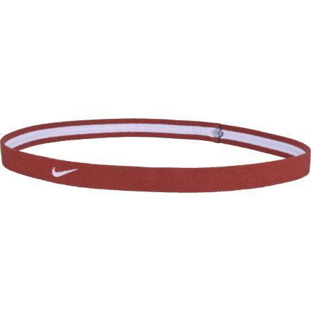 Set čelenek - Nike SWOOSH SPORT HEADBANDS 6PK 2.0 - 7