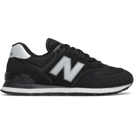 New Balance ML574EE2 - Men's leisure shoes