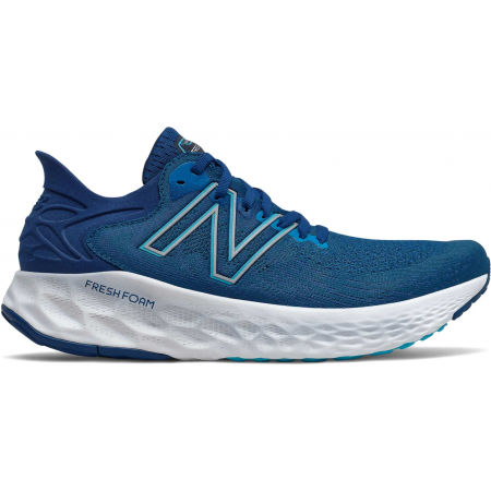 New Balance M1080S11 - Men's running shoes