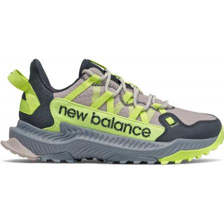 New Balance WTSHAML - Női futócipő