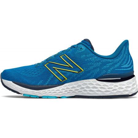 Pánska bežecká obuv - New Balance M880F11 - 2