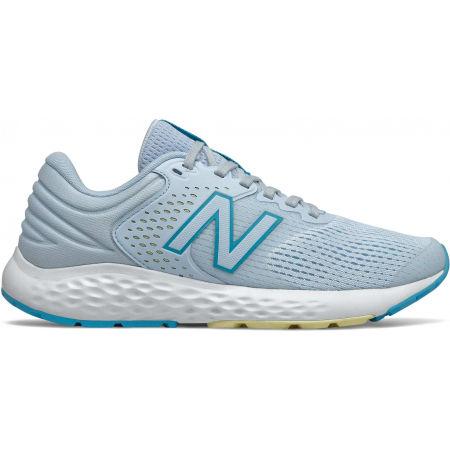 New Balance W520LY7 - Dámská běžecká obuv