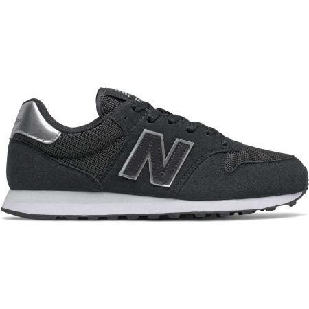 New Balance GW500BC1 - Dámska obuv na voľný čas