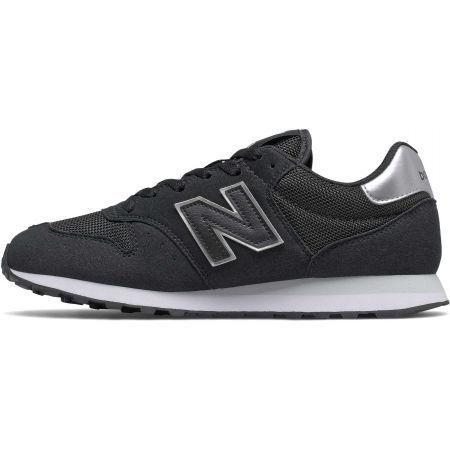 Dámská volnočasová obuv - New Balance GW500TM1 - 2