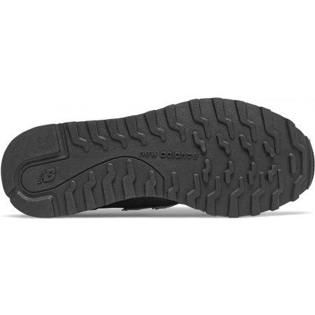 Dámská volnočasová obuv - New Balance GW500TM1 - 4